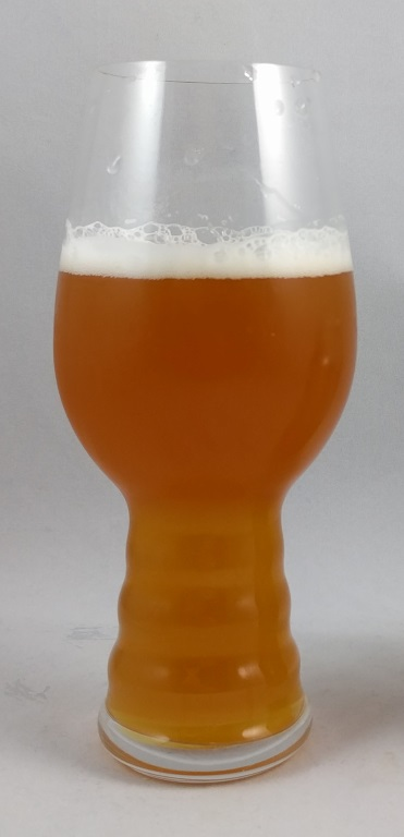 Citrus Wheat, Garage Project.jpg